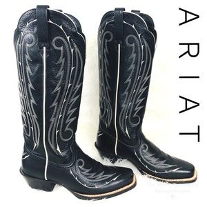 Ariat Legend Bramble Tall Cowgirl Boots